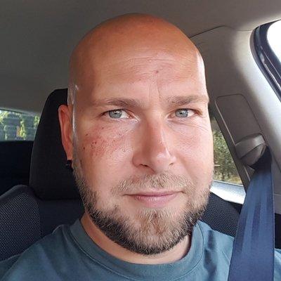 Profilbild von HerrVorragend