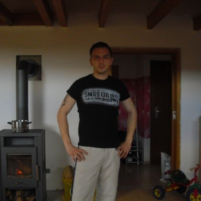 Profilbild von singleboy83