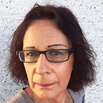Profilbild von FranziBerner