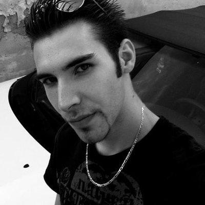 Profilbild von BlimLover91