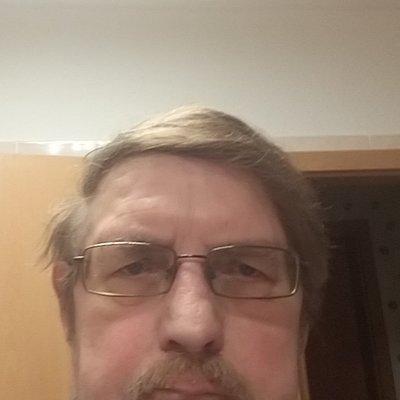 Profilbild von Wolfgang715