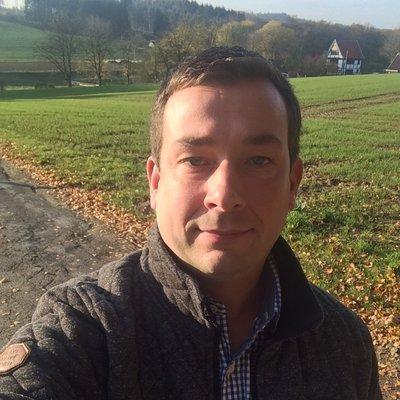 Profilbild von Joern38