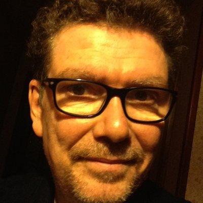Profilbild von AlbertVomRhein