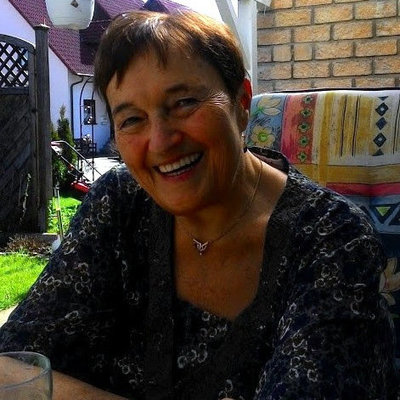Profilbild von brigitte161252