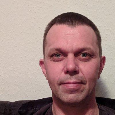 Profilbild von Powerbehr
