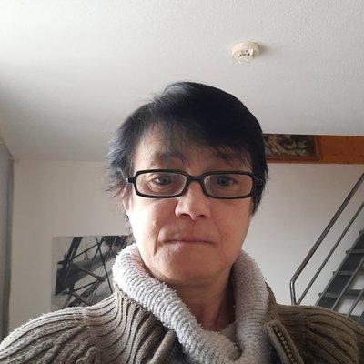 Profilbild von Hofmann62