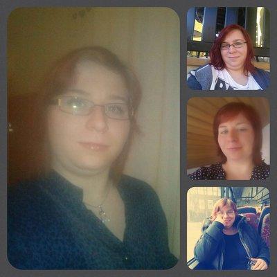 Profilbild von Jasimoto12344