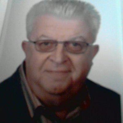 Profilbild von guenther64