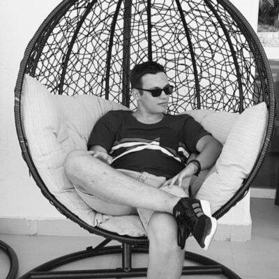 Profilbild von Nico199723
