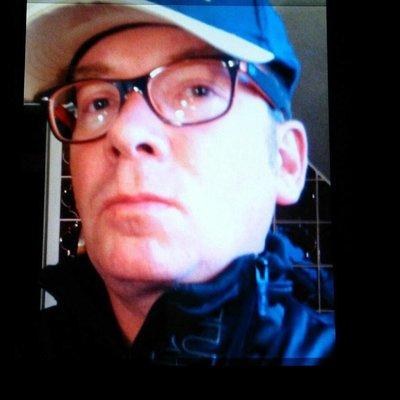 Profilbild von Steven1008
