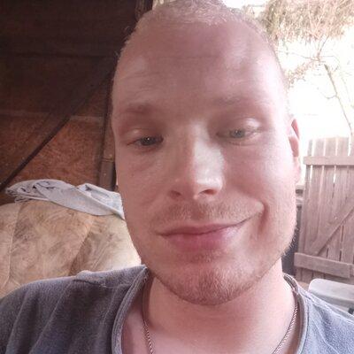 Profilbild von Sexboy2020