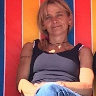 Profilbild von Sorai21