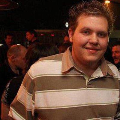 Profilbild von MarcB1