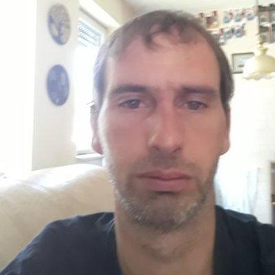 Profilbild von Mikeww