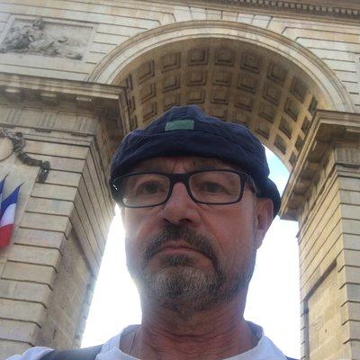 Profilbild von BevomSee