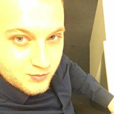 Profilbild von Stan91