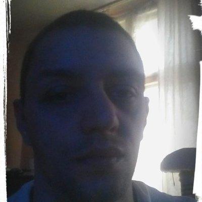 Profilbild von Marcel1986
