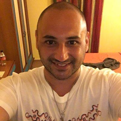 Al3vi