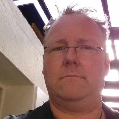 Profilbild von Rainer13