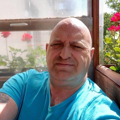 Profilbild von Peter121
