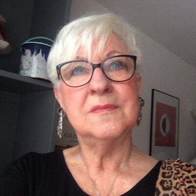 Profilbild von Fllog