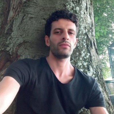 Profilbild von zorba