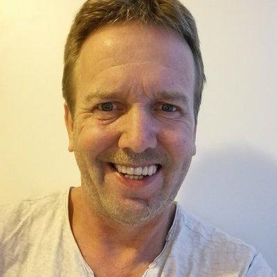Profilbild von jürgen1002