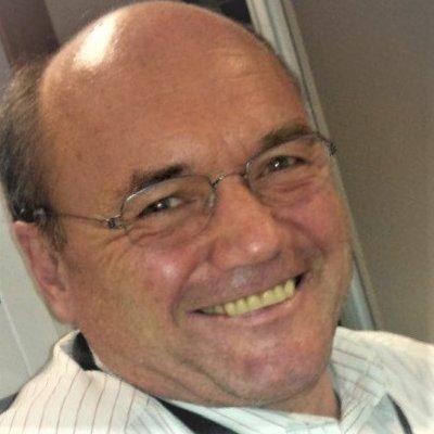 Profilbild von Suentel