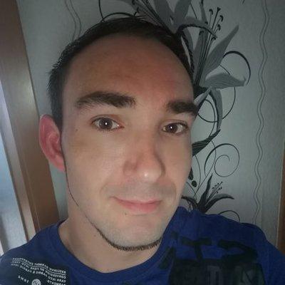 Profilbild von Diepholzer85