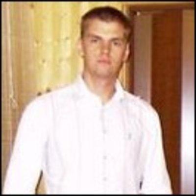 Profilbild von BoeserJunge