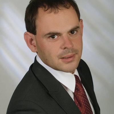 Profilbild von wolf77777