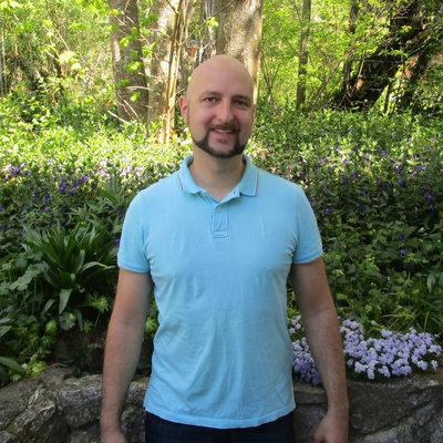 Profilbild von SebaUlm