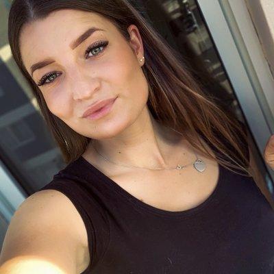 Profilbild von Katharinajana1008