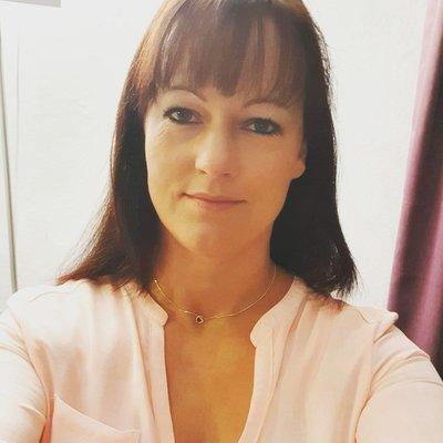 Profilbild von Katigrün