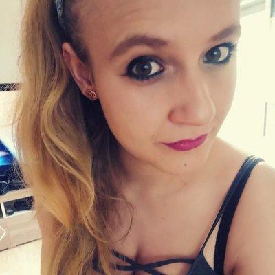 Profilbild von Sweety935