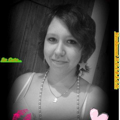 Profilbild von baby123_