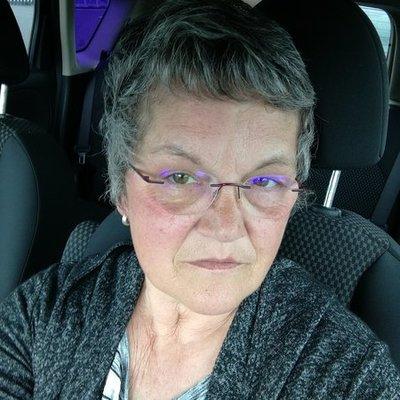 Profilbild von Mowi