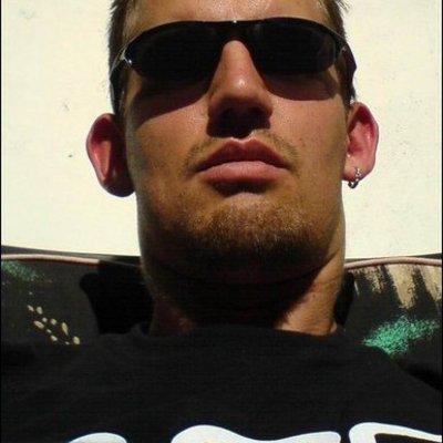 Profilbild von heiizer