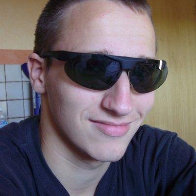 Profilbild von madMike87