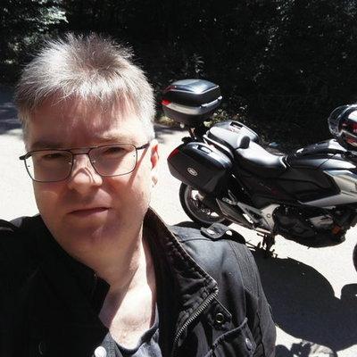 Profilbild von Amadeus01