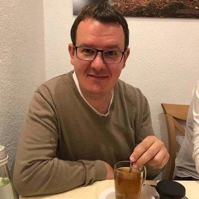 Profilbild von Uwe654