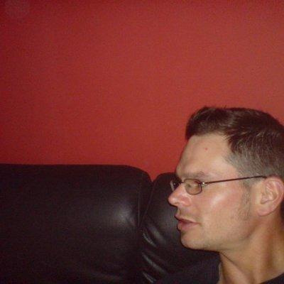 Profilbild von Agent79