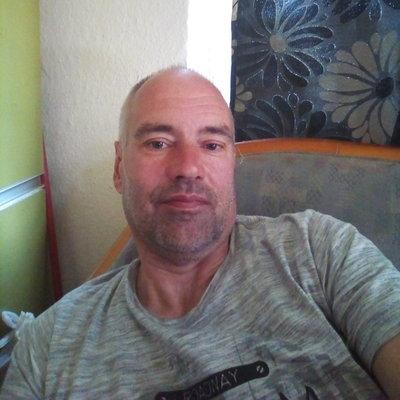 Profilbild von Joschi70