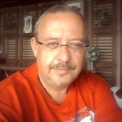 Profilbild von UweDueren