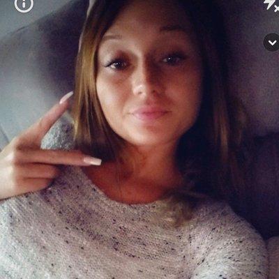 Profilbild von Jolie89