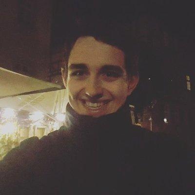 Profilbild von SammY27