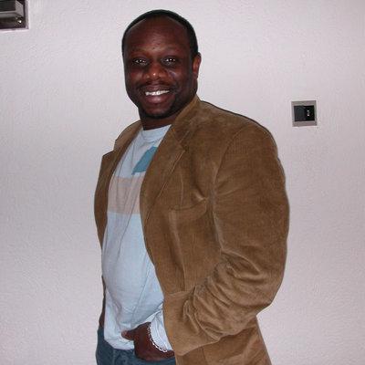 Profilbild von karibischeMänn