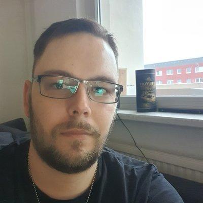 Profilbild von Chris89NB
