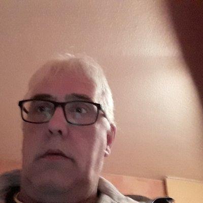 Profilbild von unheilig