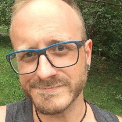 Profilbild von Benjamin1982